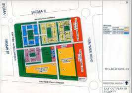 2 BHK Individual House for Sale in Sigma Iv, Greater Noida