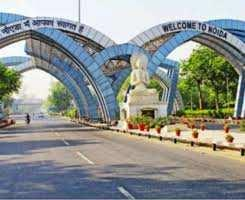 2 BHK Individual House for Sale in Delta I, Greater Noida