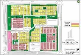 Residential Plot for Sale in Delta Ii, Greater Noida