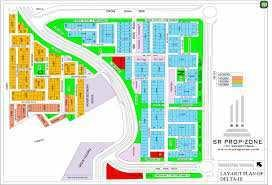 Residential Plot for Sale in Delta Iii, Greater Noida