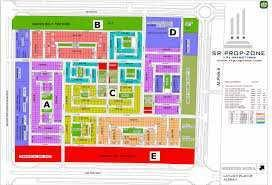 Residential Plot for Sale in Alpha 1, Greater Noida