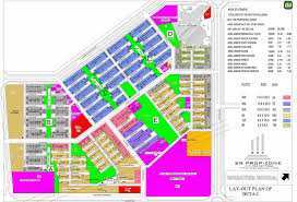 2 BHK Individual House for Sale in Beta 1, Greater Noida