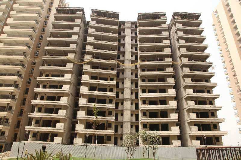 4 BHK Flats & Apartments for Sale in Noida Extension, Noida