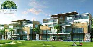 2 BHK Flat For Sale In Pari Chowk, Greater Noida