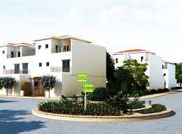 3 BHK Villa For Sale In Sector Zeta 1, Greater Noida