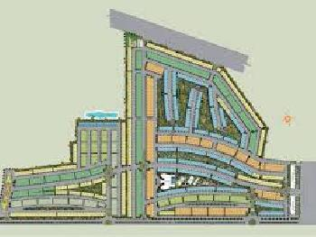 4 BHK Villa For Sale In Sector Zeta 1, Greater Noida