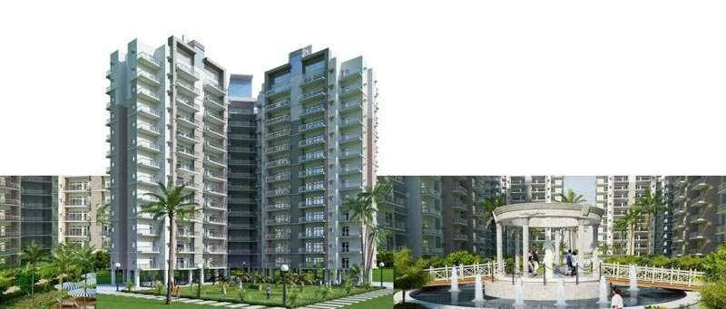 2 BHK Flat For Sale In Sector Zeta 1, Greater Noida