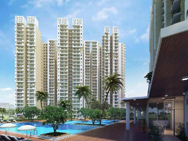 4 BHK Flat For Sale In Greater Noida West, Greater Noida