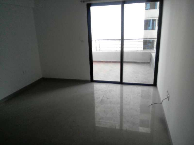 2 BHK House For Sale In Sector Xu 3, Greater Noida