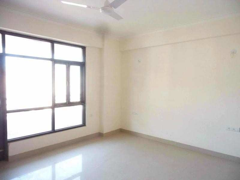 2 BHK House For Sale In Omicron 1, Greater Noida