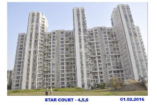 2 BHK House For Sale In Jaypee Greens, Greater Noida