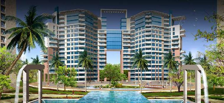 3 BHK Flat For Sale In Swarnnagari, Greater Noida