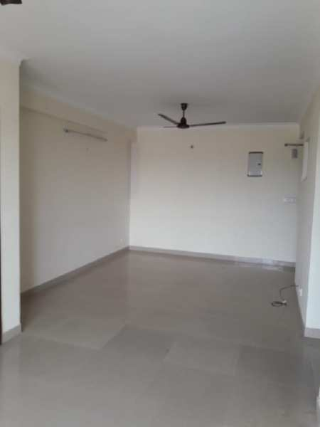 5 BHK House For Sale In Jaypee Greens, Greater Noida