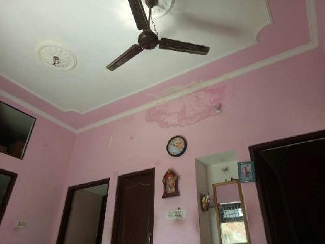 2 BHK House For Sale In Omicron I, Greater Noida