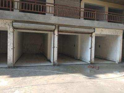 Commercial Shop For Sale In Alpha-II Gr Noida