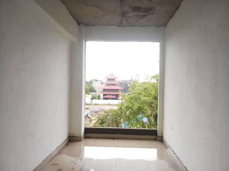 Commercial Shop For Sale In KB Complex