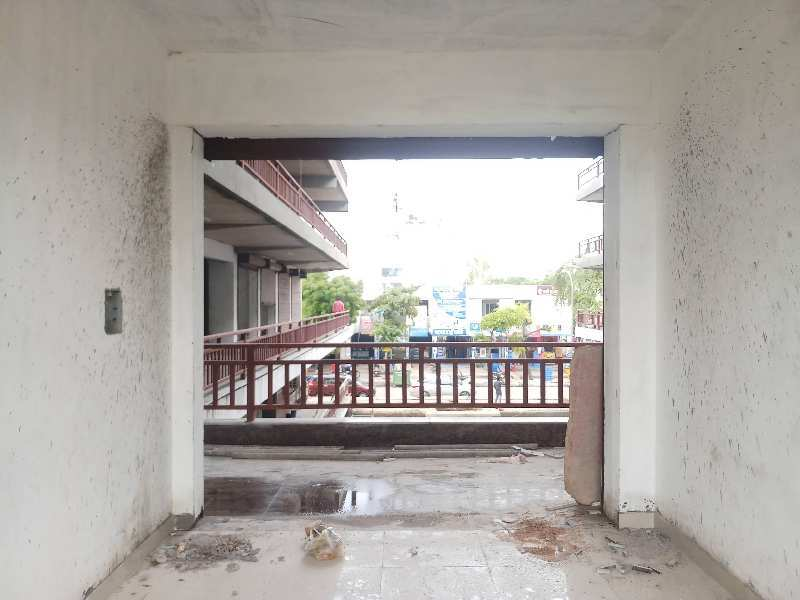 Commercial Shop For Sale In Pro Sattyam Complex