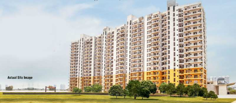 2 BHK Individual Houses / Villas for Sale in Sector Zeta 1, Greater Noida