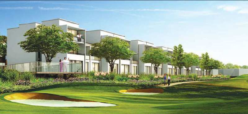 125 Sq. Yards Individual Houses / Villas for Sale in Sector 27, Greater Noida