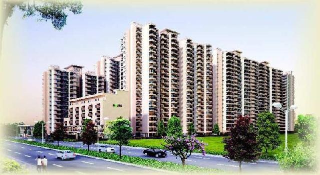 4 BHK Flats & Apartments for Sale in Omicron 1, Greater Noida
