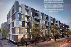 Available 1 Bhk Flat for Sale At Ghaziabad
