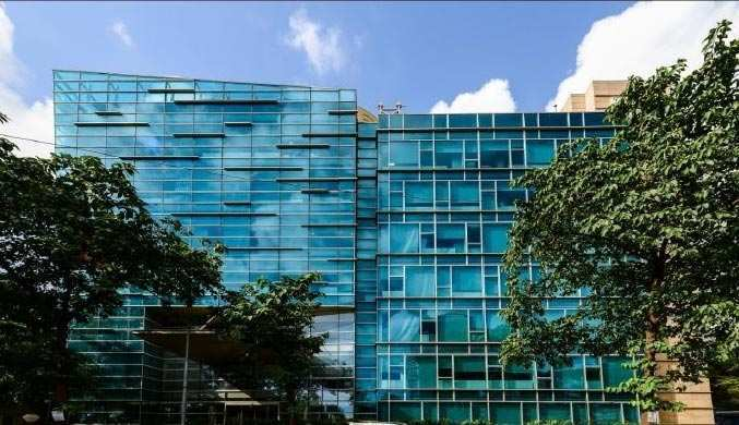 Independent Commercial Building for Sale in Goregaon East