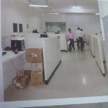 Warehouse / Godown for Lease / Rent in Andheri East
