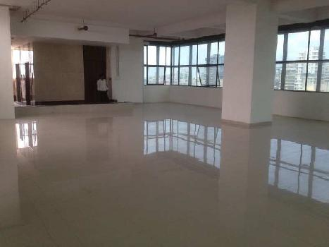 Independent Showroom Building for Sale in Bandra West