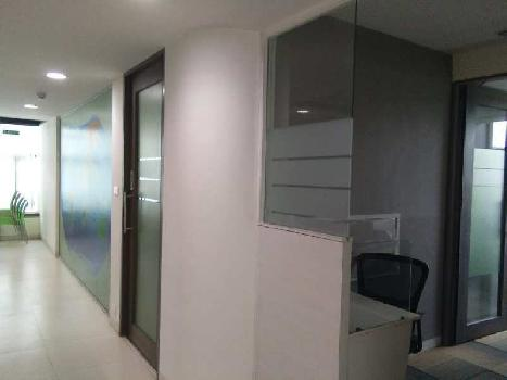Office Space Available For Rent In Andheri East Mumbai