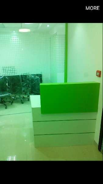 Office Space Available For Rent In MIDC, Andheri East