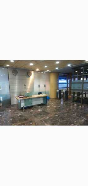 Office Space For Rent In MIDC, Andhari East, Mumbai