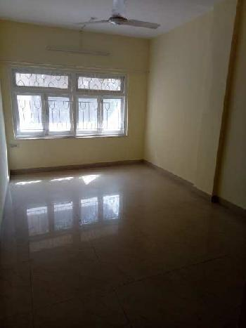 3 BHK Apartment For Lease In Rose Villa, Hill Road, Bandra West,Mumbai