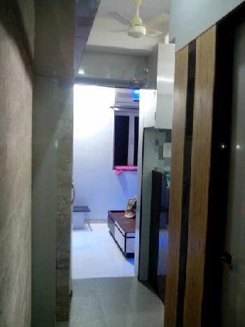 2 BHK Flat For Sale In Vijay Bhavan,Bandra west