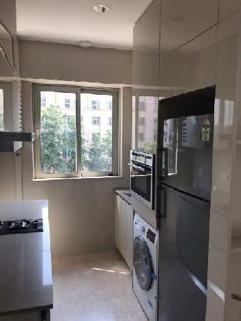 6 BHK Bunglow For Sale In  Juhu Mumbai.