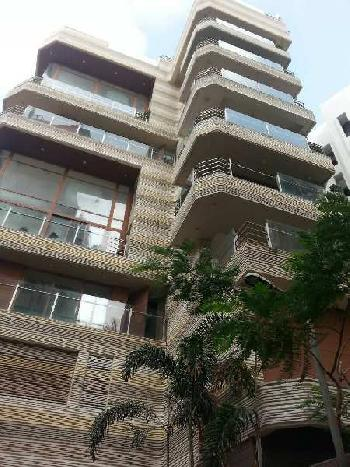 6 BHK Lavish Independent Bungalow Available For Sale In Carter Road, Bandra West, Mumbai