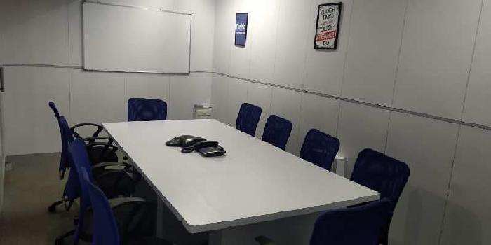 Commercial Office For Rent In Andheri East Mumbai