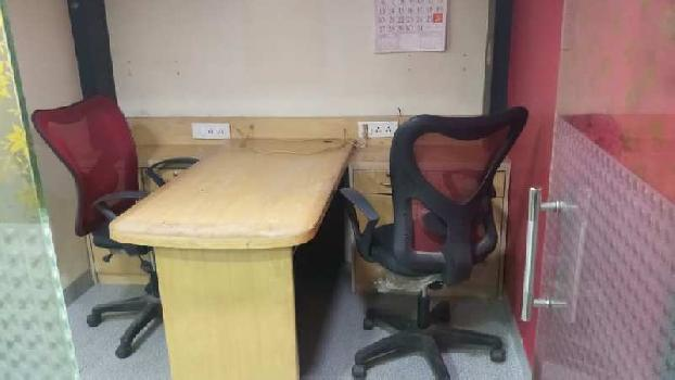 Commercial Office For Rent In Sakinaka Andheri East, Mumbai