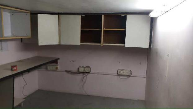 Commercial Office For Rent In Sakinaka Andheri East, Mumbai
