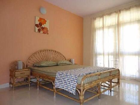 3 BHK Villa For Sale In Benaulim South Goa