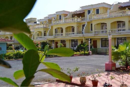 3 BHK Villa For Sale In Benaulim South Goa