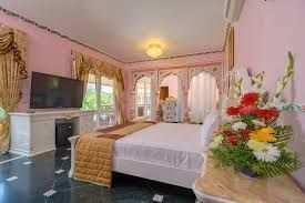 Hotel For Sale In Siolim,North Goa