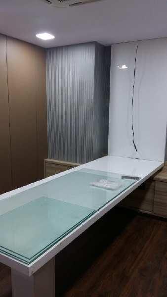 Office Space For Rent/Long Lease In Kanakia Icon 351, Andheri East