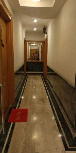 2 BHK Flat For Sale In Pooja Apartments, Hill Road, Bandra West