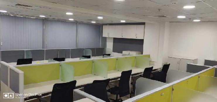 Office Space Available For Rent In ANDHERI EAST, MUMBAI