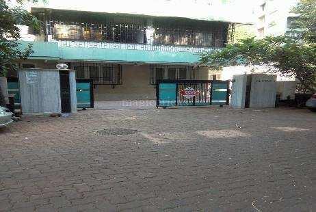 2 BHK Builder Floor for Sale in Mumbai