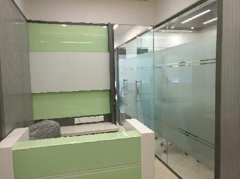 1255 Sq.ft. Commercial Shops for Rent in Mumbai