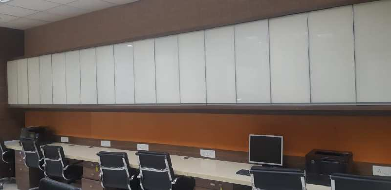 1700 Sq.ft. Office Space for Rent in Mumbai