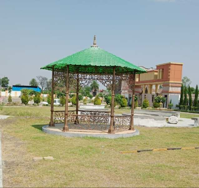1250 Square feet Residential Plots are available for sale in Super Corridor