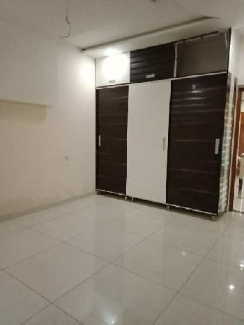 3 Bhk Duplex House for sale in Swastik Vihar Zirak Pur