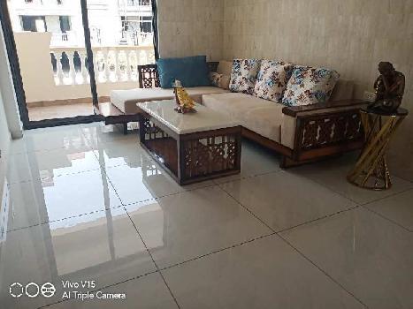 3 BHK , 1500 sq. ft. Builder Floor for Sale in Patiala Road Zirakpur, Chandigarh